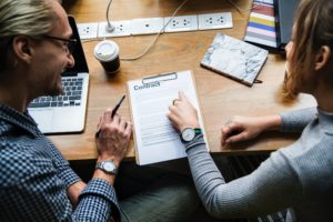 Dokumentacja pracownicza zgodna z RODO – nowe obowiązki dla pracodawców