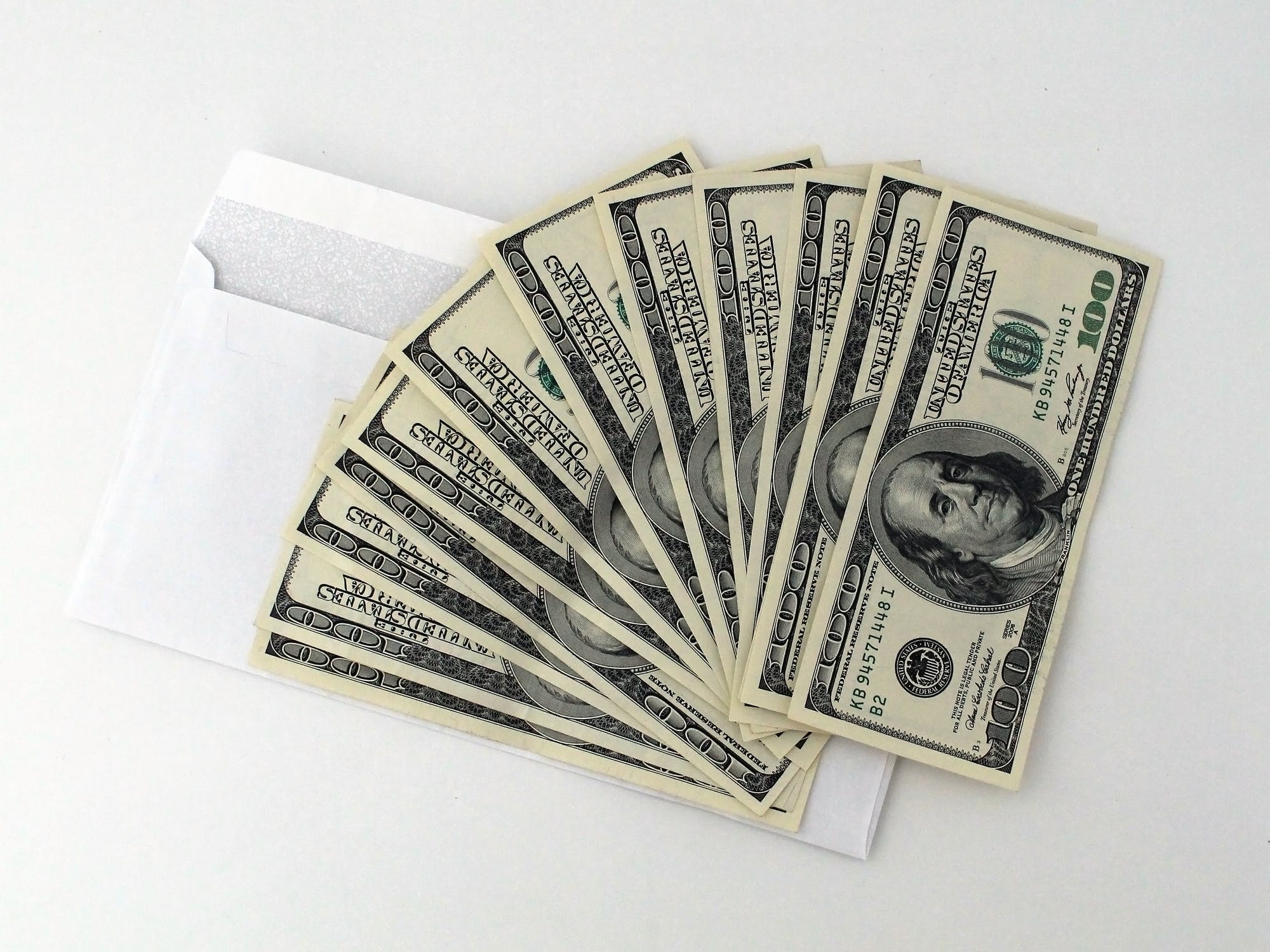 Lichwiarskie pożyczki karane będą więzieniem