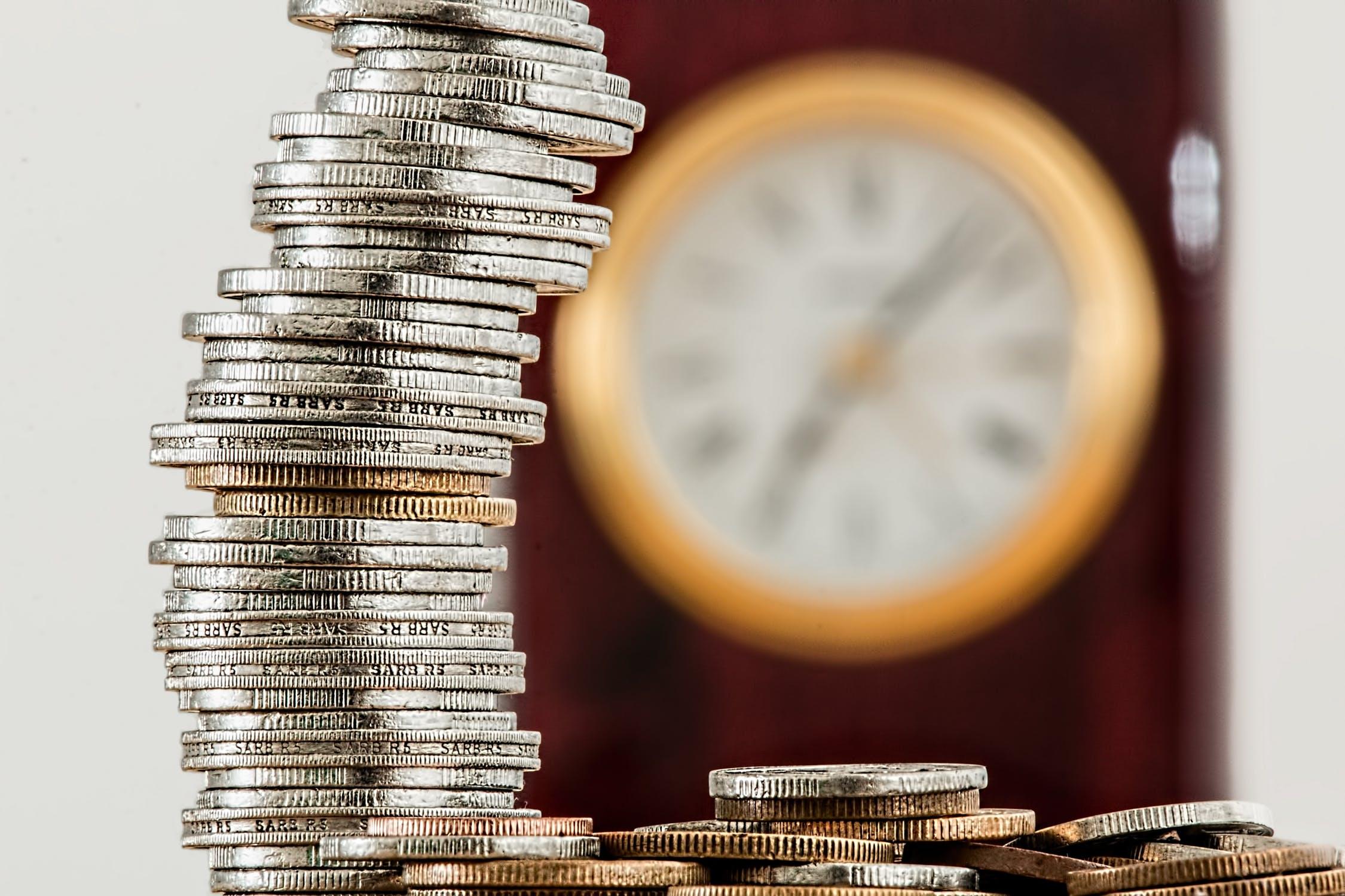 Wypłata wynagrodzenia pracownikom w 2019 roku – zasady, terminy, rachunki płatnicze