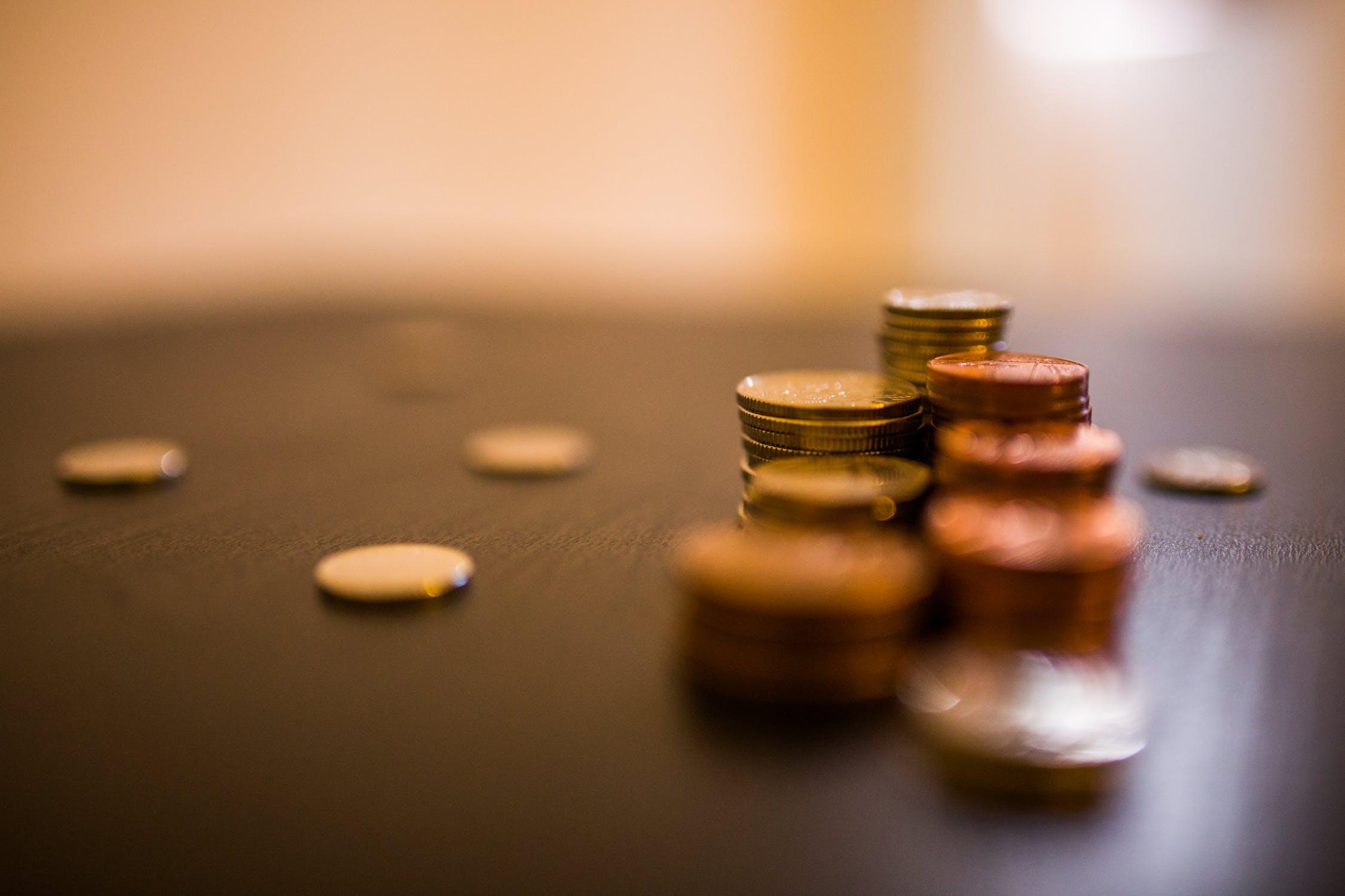 Czym jest bankowy papier wartościowy ?