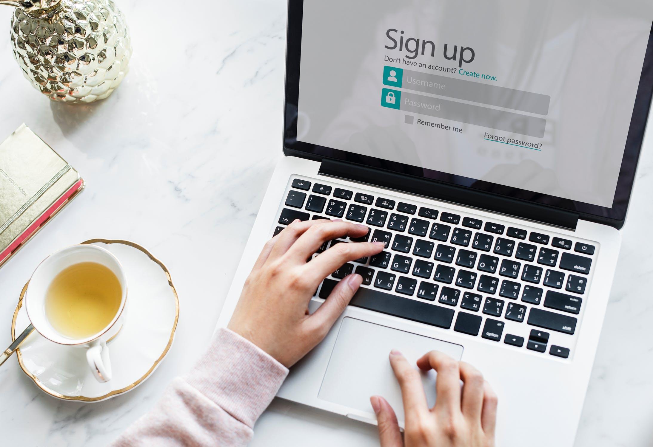 RODO – przetwarzanie i ochrona danych osobowych osób rekrutowanych