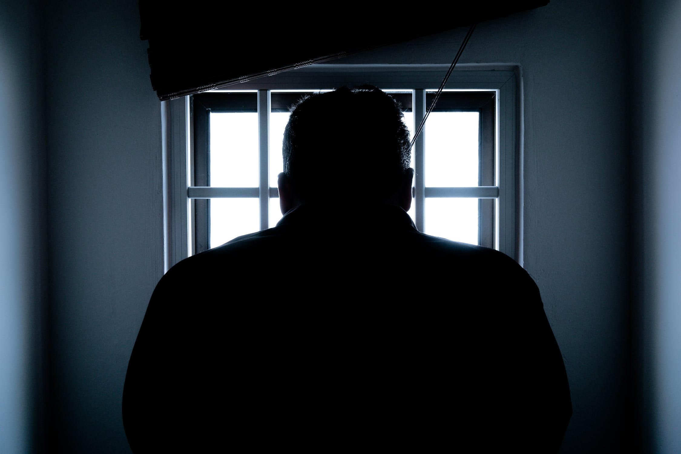 Główne założenia reformy procesu karnego