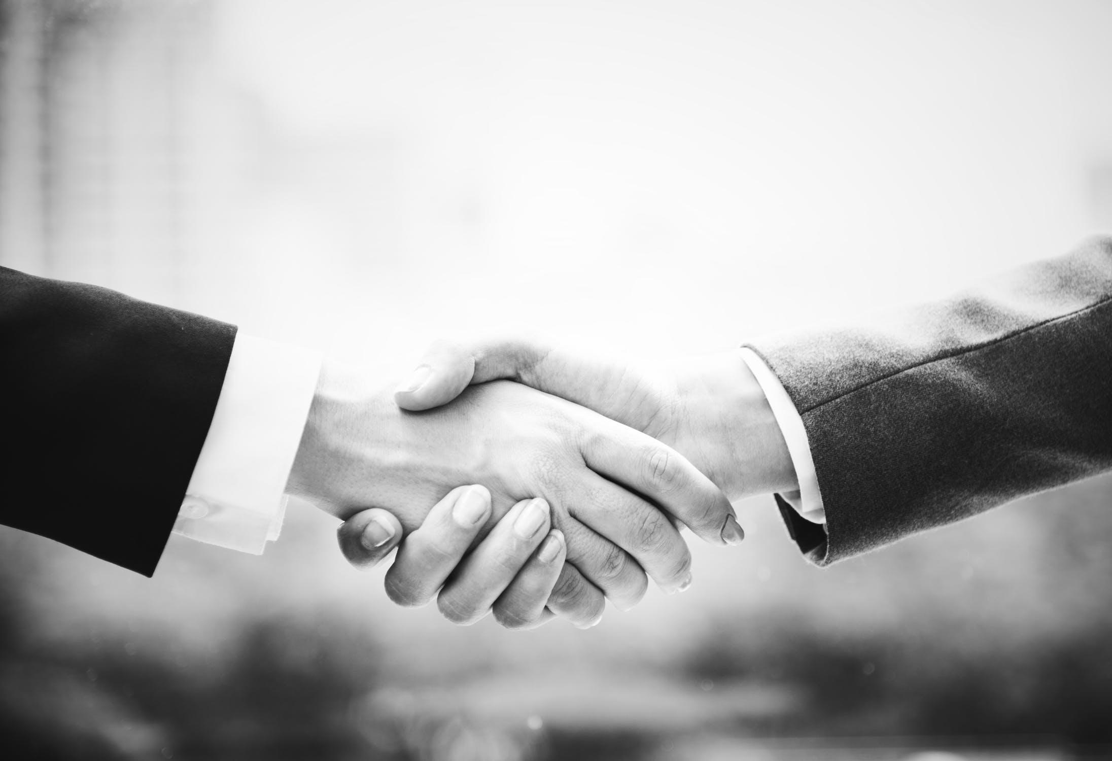 Jak założyć spółkę partnerską 2019